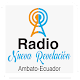 Radio Nueva Revelacion for PC-Windows 7,8,10 and Mac