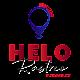 Helo Rastreo Download for PC Windows 10/8/7