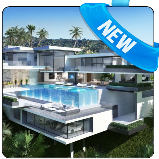 Glass House Design Android Apps on Google Play