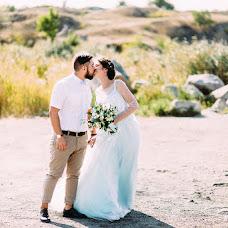 Wedding photographer Veronika Zhuravleva (Veronika). Photo of 01.09.2018