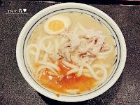 丸亀製麺 (台中高鐵店)