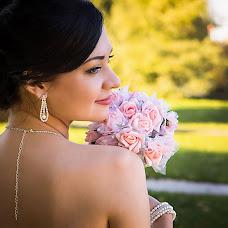 Wedding photographer Maksim Usov (musovphoto). Photo of 03.12.2015