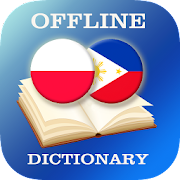 Polish-Filipino Dictionary