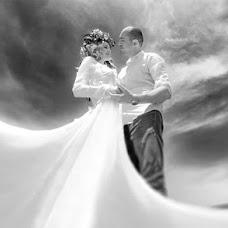Wedding photographer Viktor Piktor (VICTORPICTOR1983). Photo of 13.10.2015