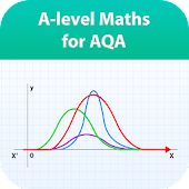 A level Maths AQA Lite