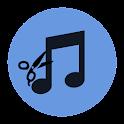 RingtoneMaker icon