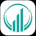 Stock Market News icon