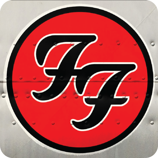 App Insights Foo Fighters Wallpapers