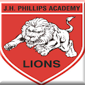 John Herbert Phillips Academy icon