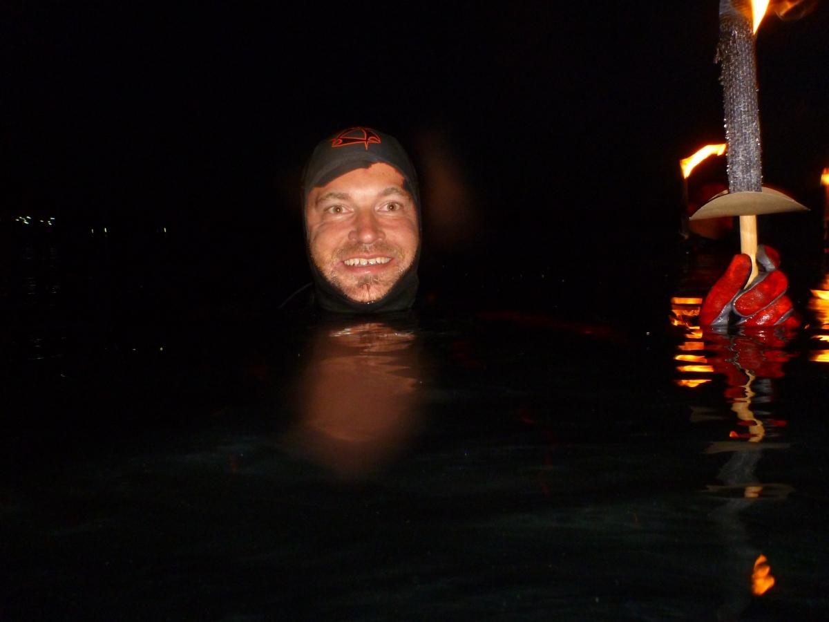 2014-fackelschwimmen-mummi.jpg