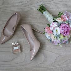 Wedding photographer Anastasiya Belyaeva (phbelyaeva). Photo of 22.08.2016