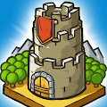Grow Castle download