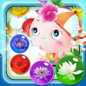 Blossom Bubble icon