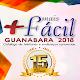 Guia Mais Fácil for PC-Windows 7,8,10 and Mac