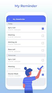 Smart Voice Prompt Reminders 1.0.1  mod apk [UNLOCKED] 5