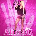 ALICIAGWORLD icon