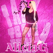 ALICIAGWORLD