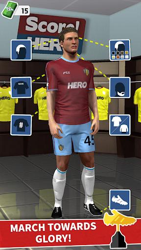Score! Hero for PC