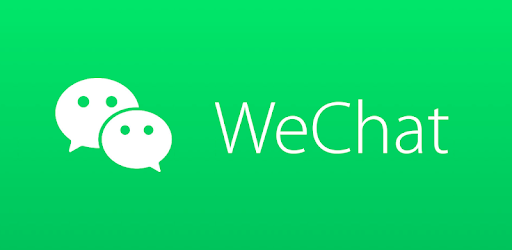 WeChat – Apps on Google Play