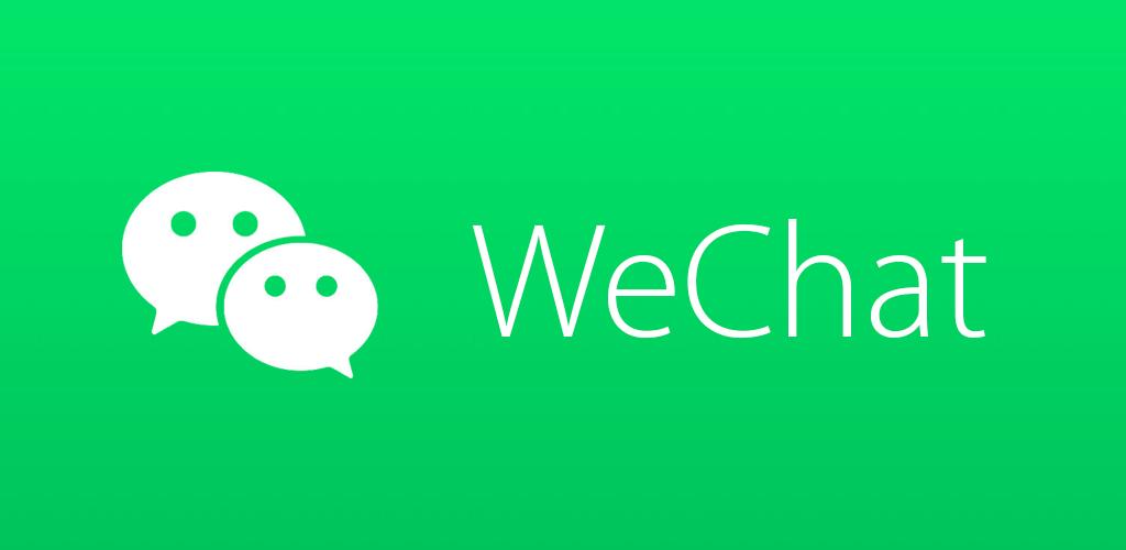 WeChat สำหรับ Android - Apk + OBB ดาวน์โหลด