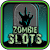 Zombie Slots file APK Free for PC, smart TV Download