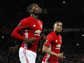 Le club de Manchester United inculpé par la fédération anglaise