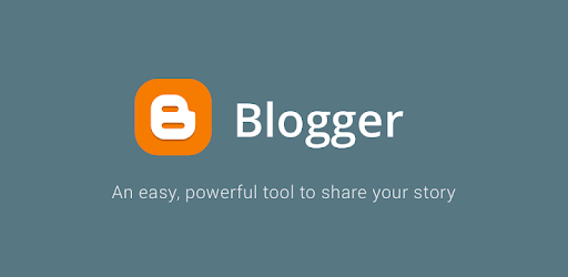 Blogger - Apps on Google Play