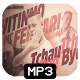 Download Vitinho Ferrari - Tchau Tchau Bye Bye For PC Windows and Mac 1.0