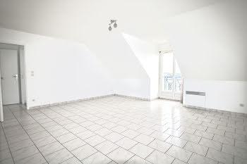 appartement à Coignieres (78)