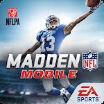 Madden NFL Mobile 2.7.3 Apk