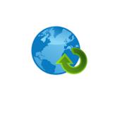 WebTunnel :Premium HTTP Tunnel