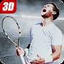 Download Tennis Untimate 3D Pro apk