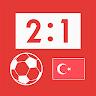 com.gamelikeapps.fapi.turkey