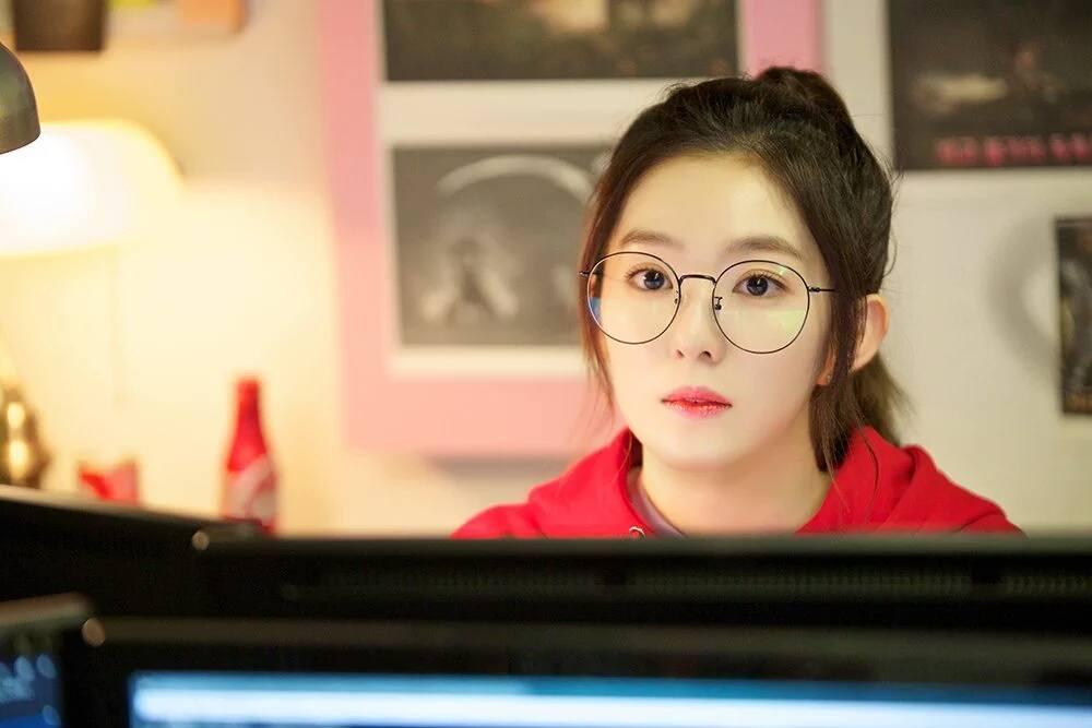 irene glasses 19