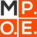 MoversPOE App