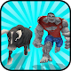 Multi Monster Bull Hero VS Super Villains (game)