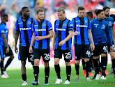 Drukt Club Brugge nog door voor oude bekende? Na 0 goals in 498 minuten in het buitenland is het misschien wel hét moment