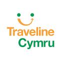 Traveline Cymru icon