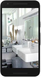 Bathroom Decoration - náhled