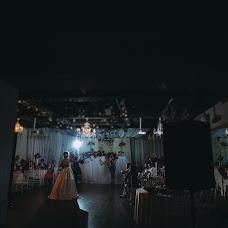 Свадебный фотограф Никита Росин (nrosinph). Фотография от 15.12.2018