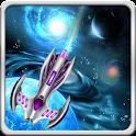 Starbase Defender icon