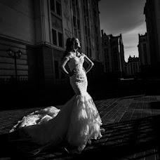 Wedding photographer Duman Kasym (kassym). Photo of 18.02.2015