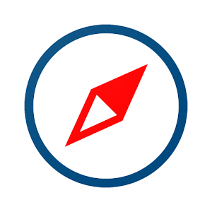 Download Compass APK latest version app for android devices