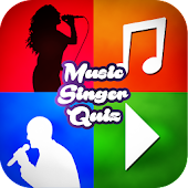 Music Pop Singer Game