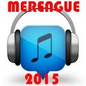 Merengue Gratis 2016  icon