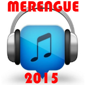 Merengue Gratis 2016 🎧
