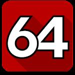 AIDA64 1.64