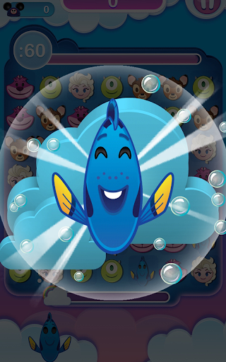 Disney Emoji Blitz 1.18.4 screenshots 7