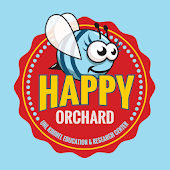 Happy Orchard Game (Unreleased)