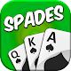 Spades Download